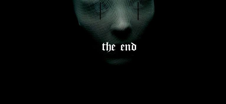 Heretic The End Haunting Haunting.net