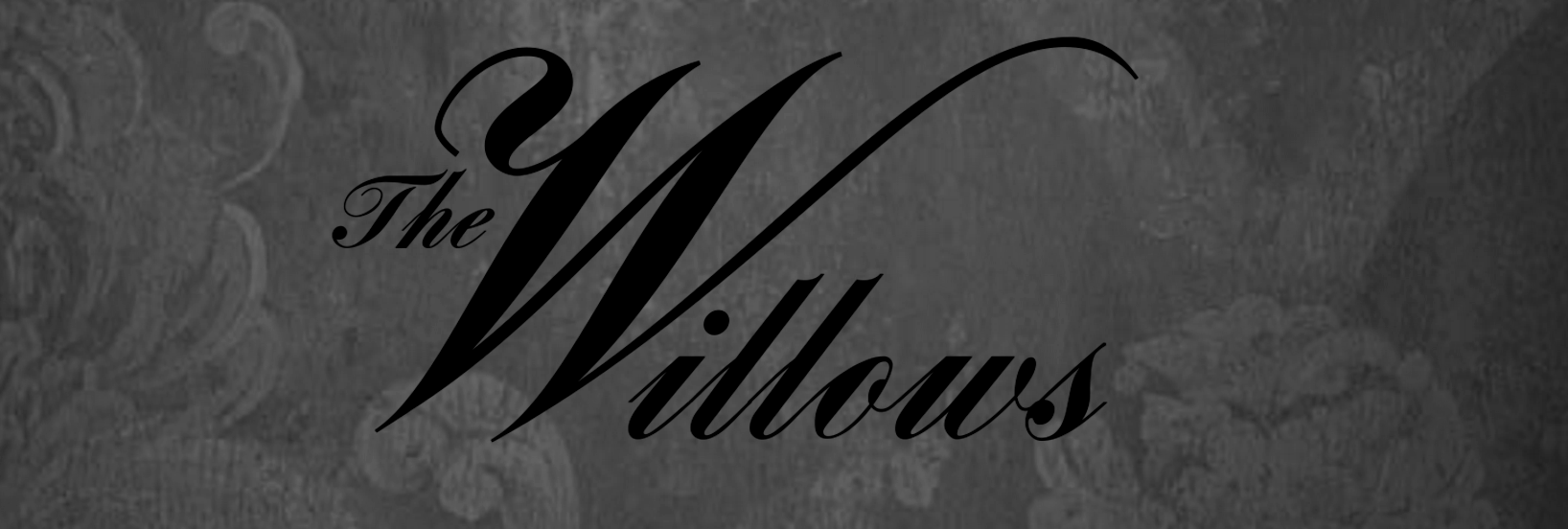 The Willows Justin Fix Interview CreepLA Horror Immersive Theater Year Round Haunt