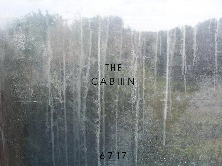 Heretic - The Cabin - Ruin - Extreme Haunt - Horror Experience - Big Bear