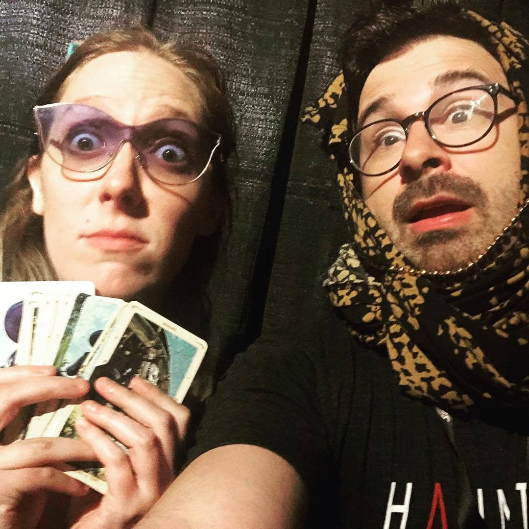 stash house, give up the ghost, midsummer, midsummer scream