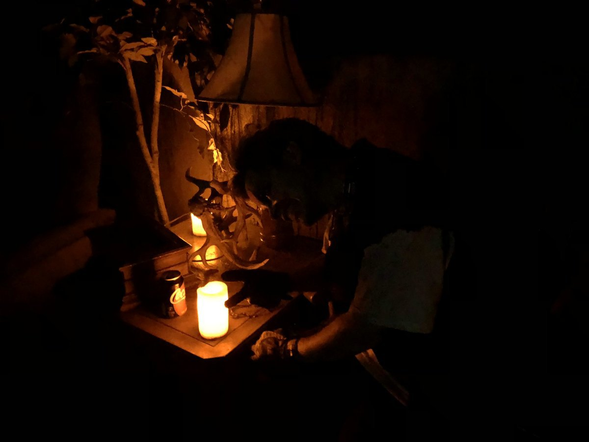 savage house backwoods haunted attraction haunt san diego maze